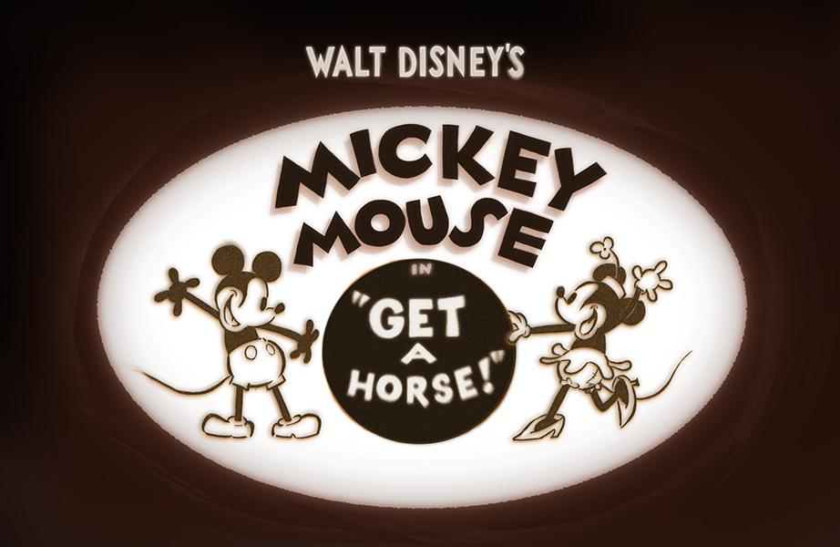 MICKEY-GET-A-HORSE-DESTAQ