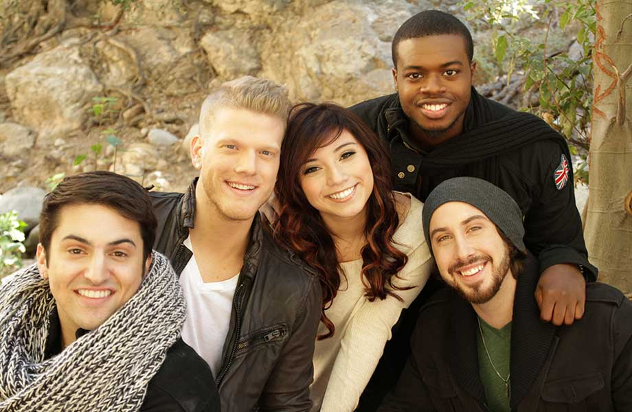 PENTATONIX-VOL-II-DESTAQ