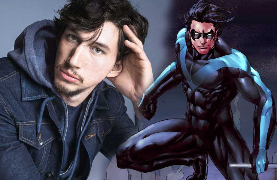 adam-driver-girls-asa-noturna