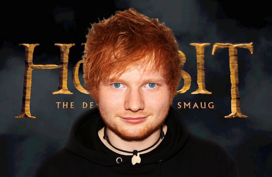 ed-sheeran-hobbit