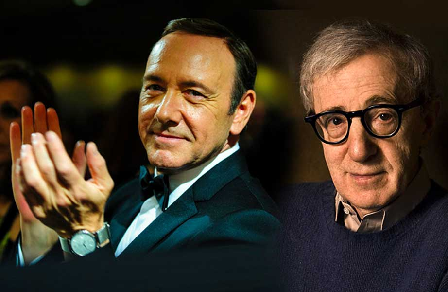 kevin-spacey-woody-allen