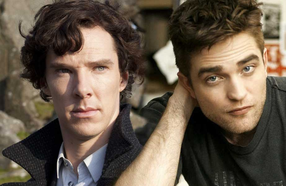 pattinson-cumberbatch