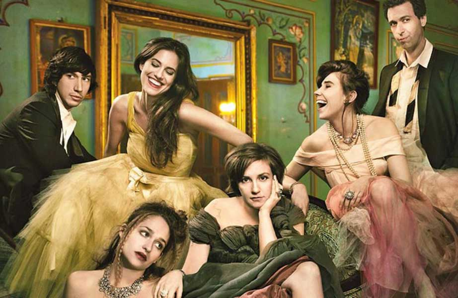 Girls-3-temporada