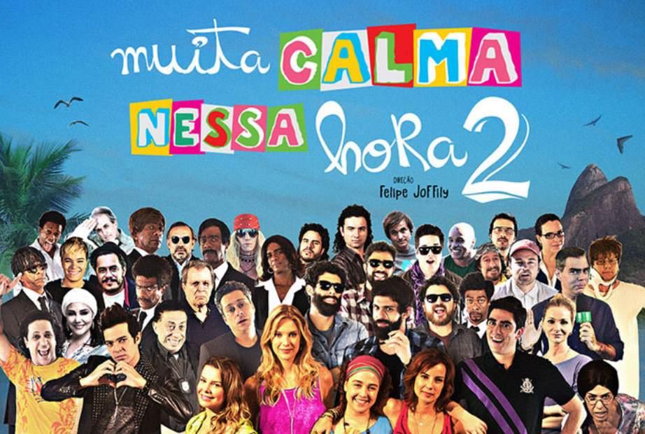 Muita_calma_nessa_hora_21