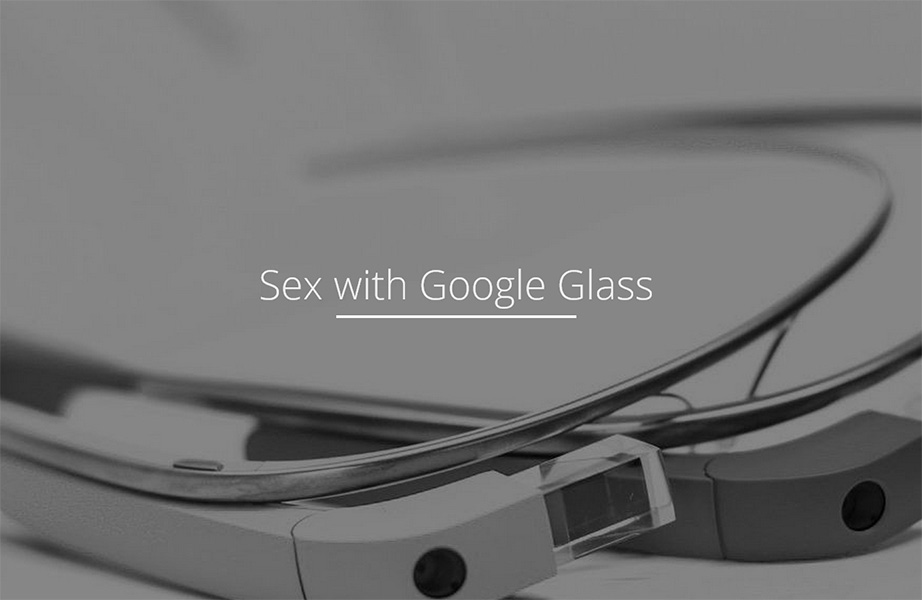sex-with-google-glass