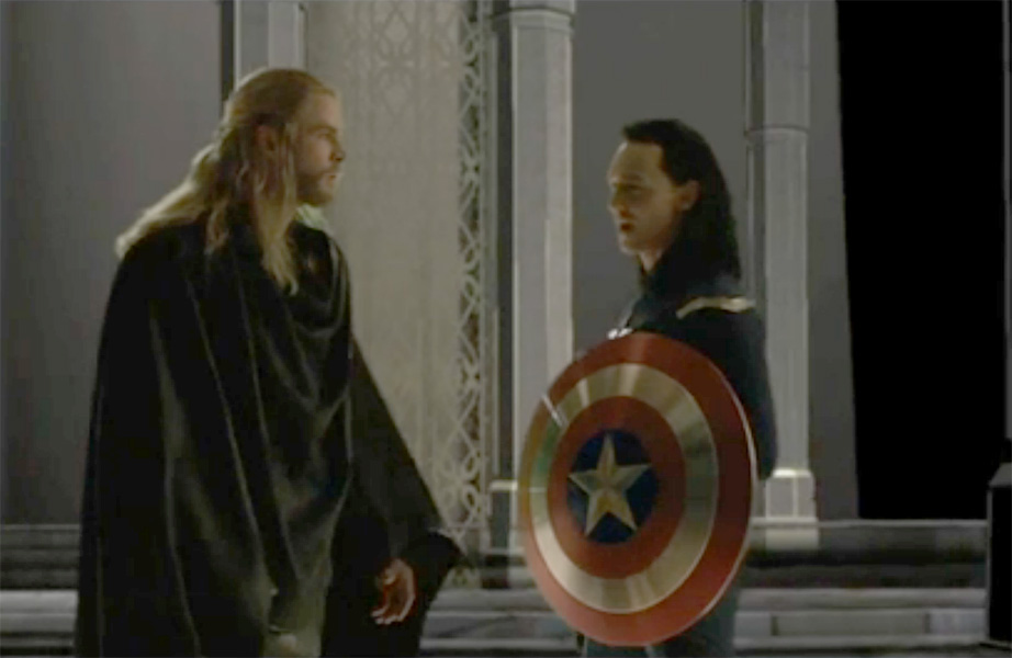 tom-hiddleston-capitao-america
