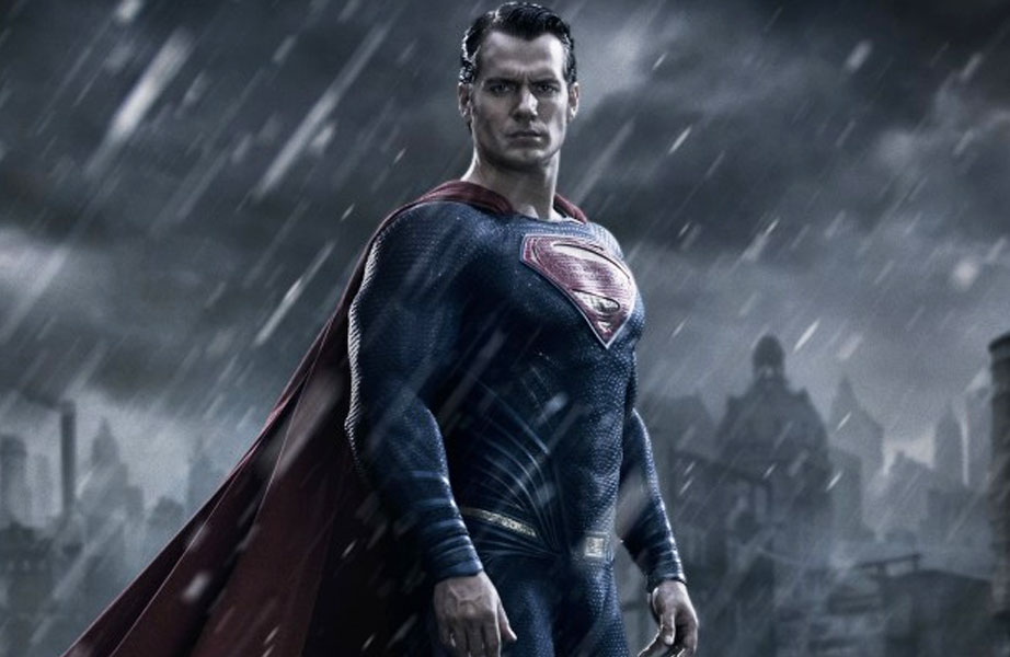 Superman-Henry-Cavill-in-Batman-V-Superman-Dawn-of-Justice-55683x1024