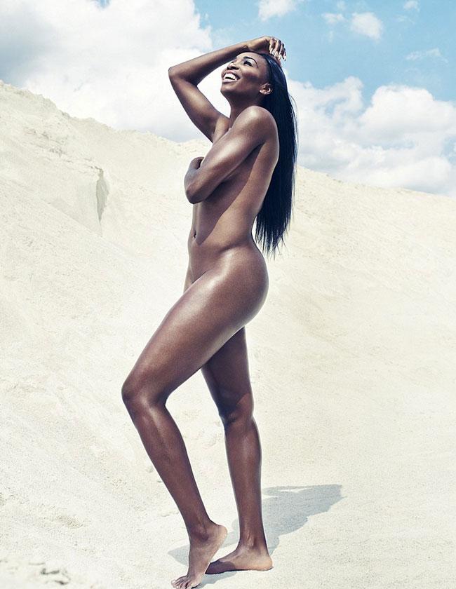 atletas-nus