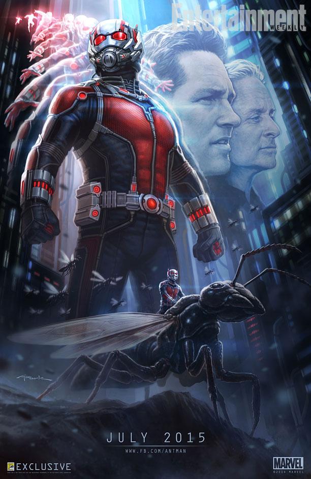 homem-formiga1