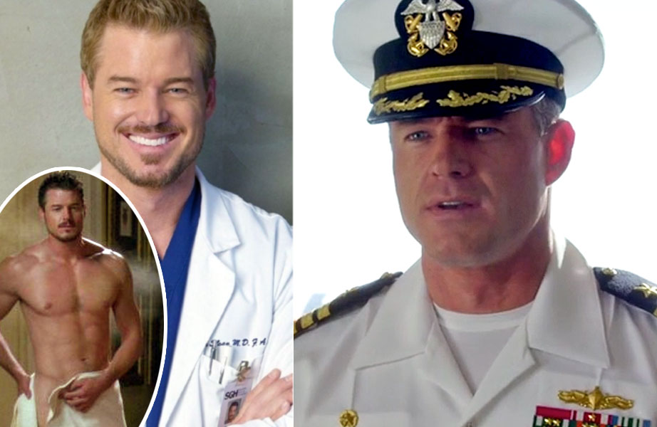 eric-dane-the-last-ship