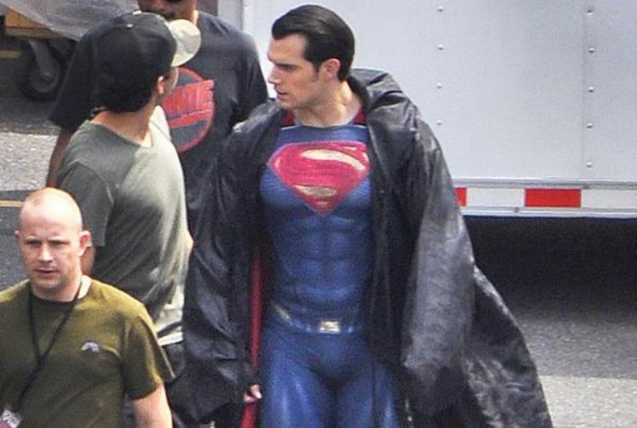 henry-superman