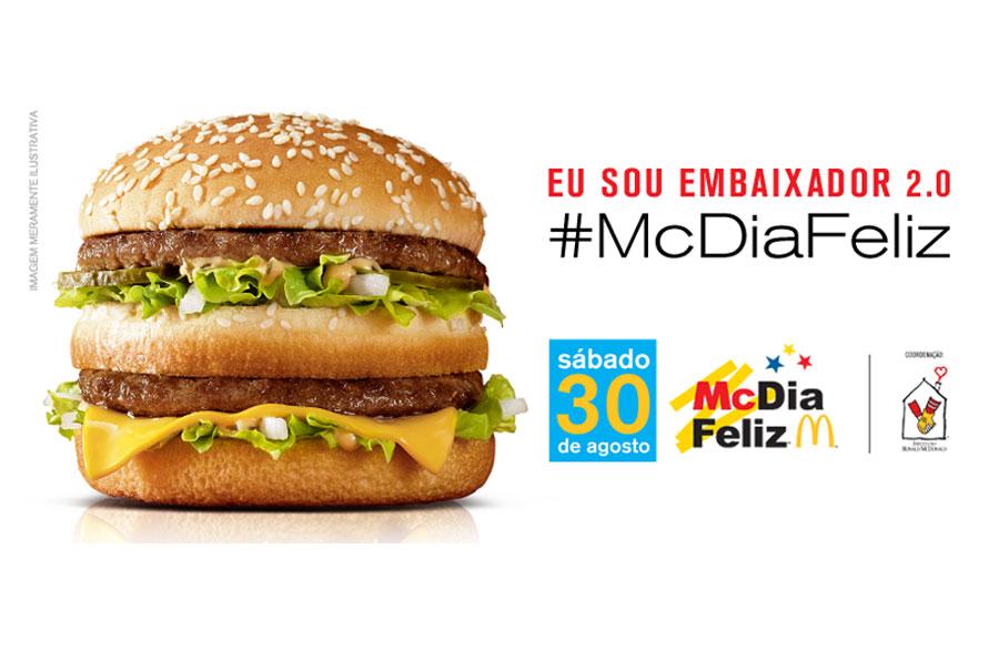 mcdia-feliz-2