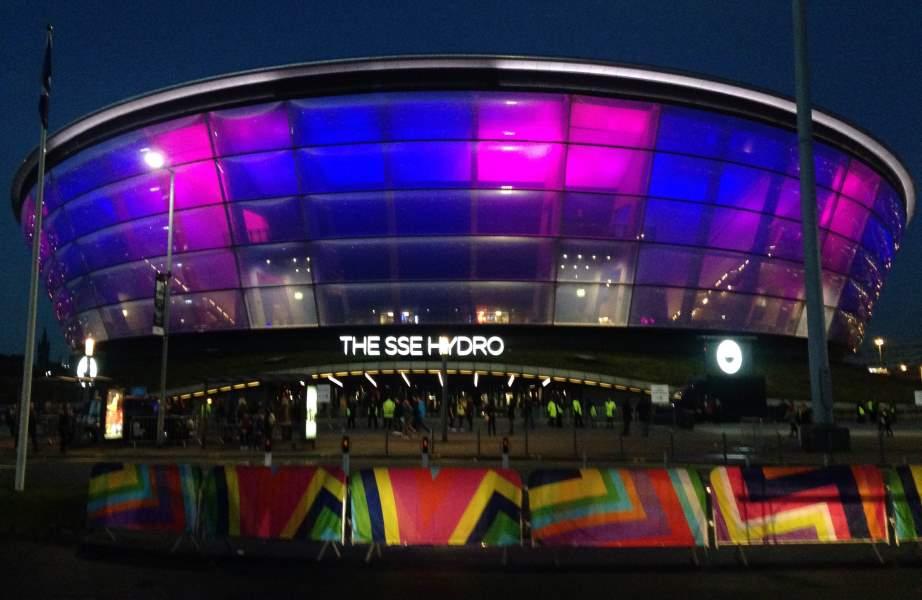 Papelpop-Glasgow-EMA2014