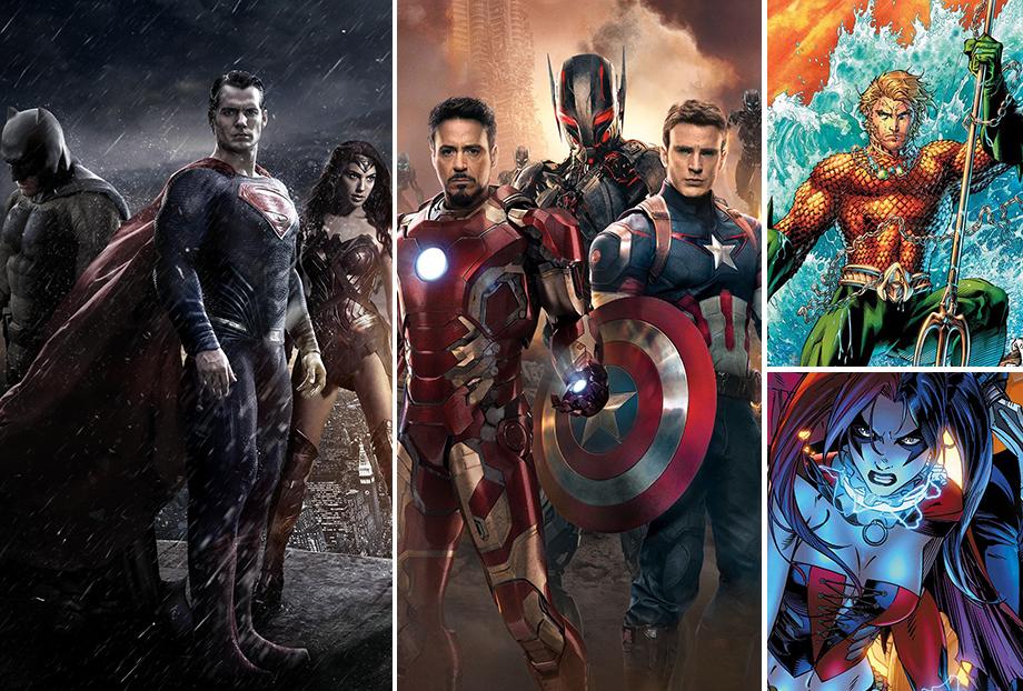 agenda-cinema-herois