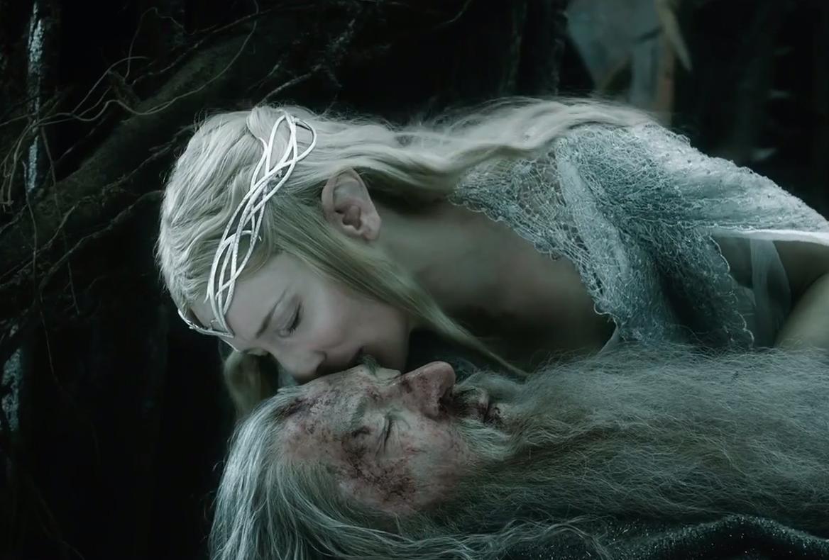o-hobbit-trailer
