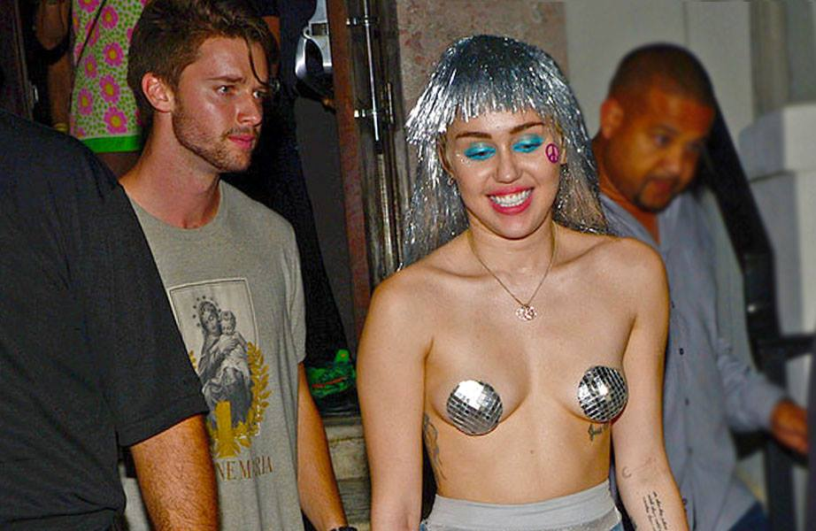miley-cyrus-patrick-disco-ball
