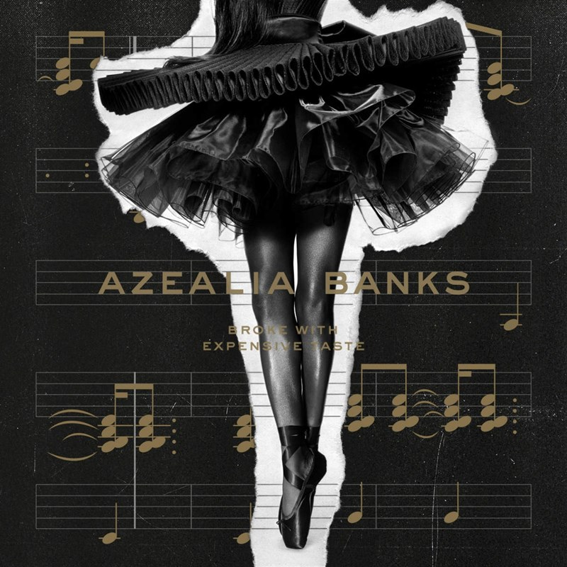 azealia-broke-expensive-tase