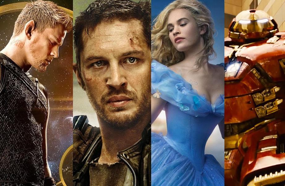 filmes-estreiam-2015