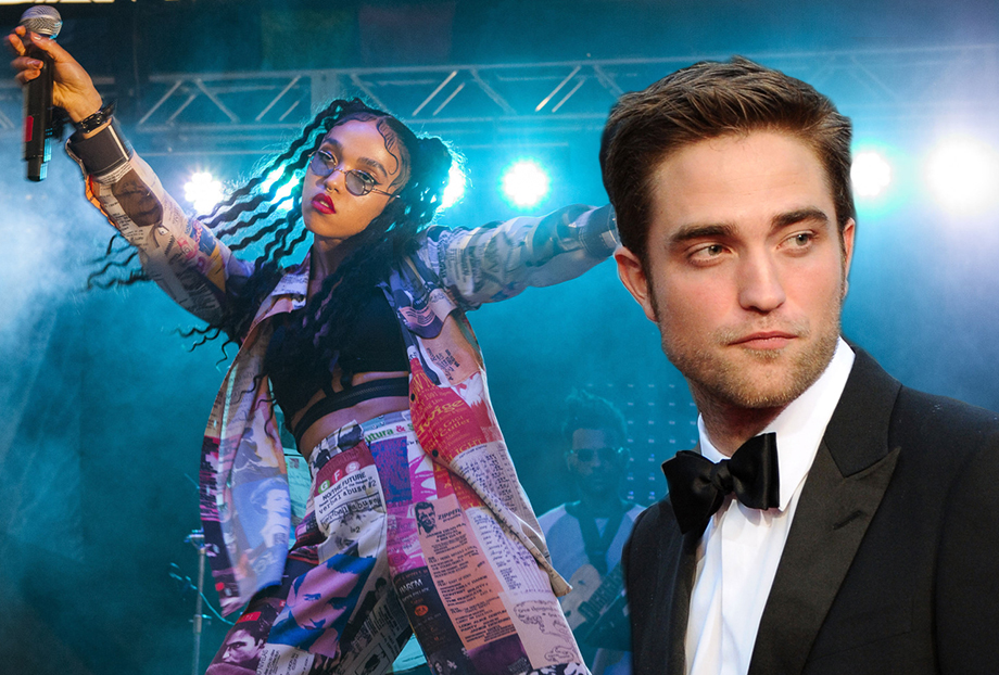 fka-twigs-robert-pattinson