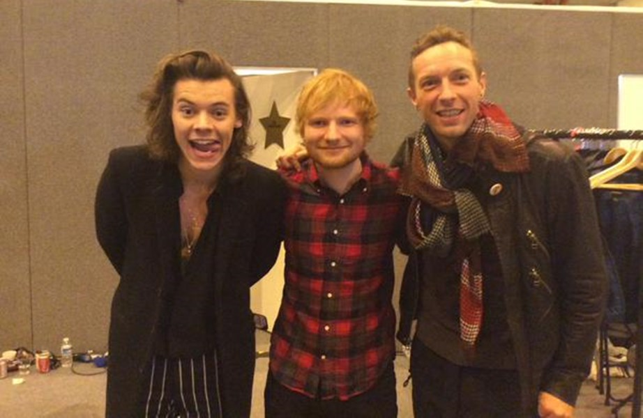 harry-ed-chris-bbc-awards