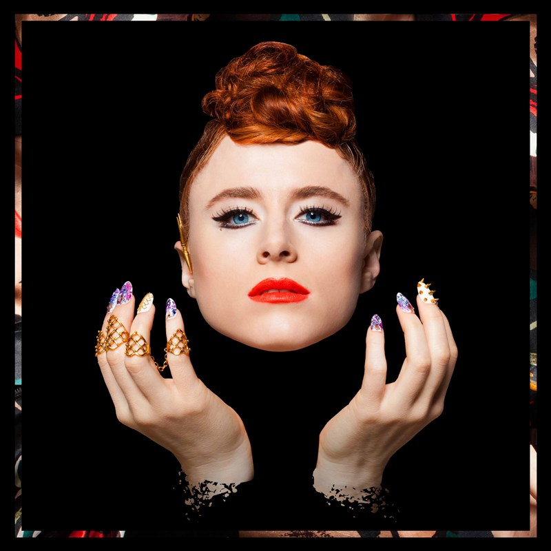 kiesza-sound-of-woman