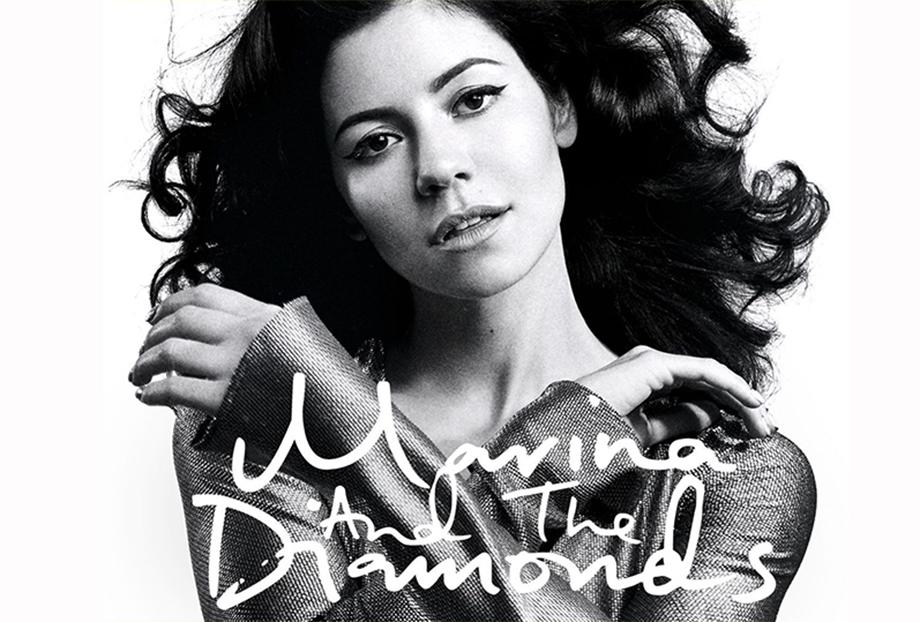 marina-and-the-diamonds-happy