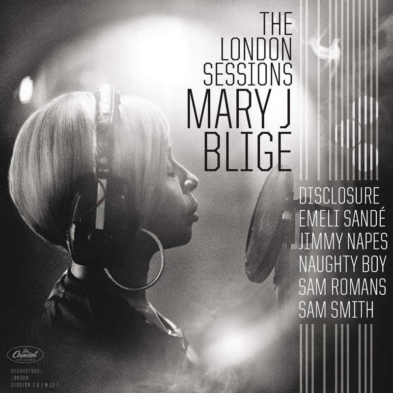 mary-j-blige-london-sessions