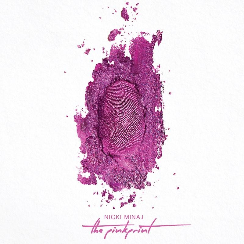 nicki-minaj-pink-print