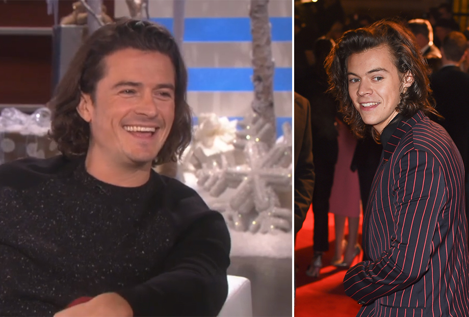 orlando-bloom-harry-styles