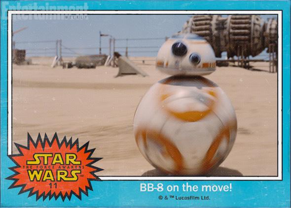 star-wars-vii-bb-8