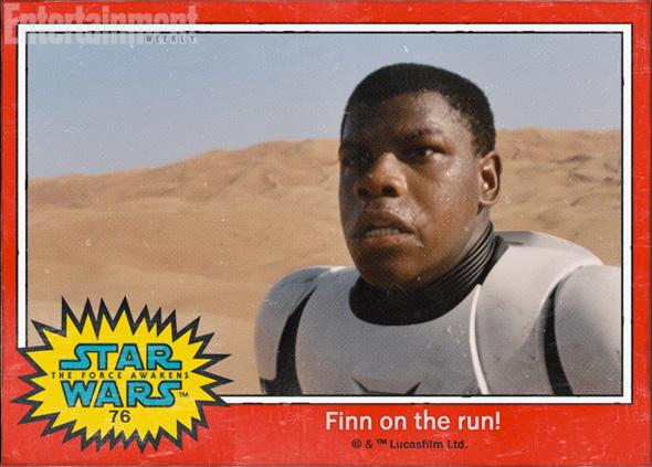 star-wars-vii-finn