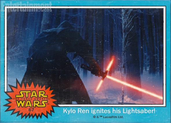 star-wars-vii-kylo
