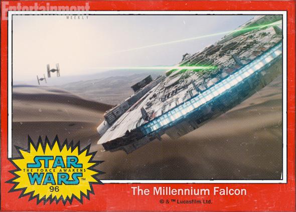 star-wars-vii-millenium-falcon
