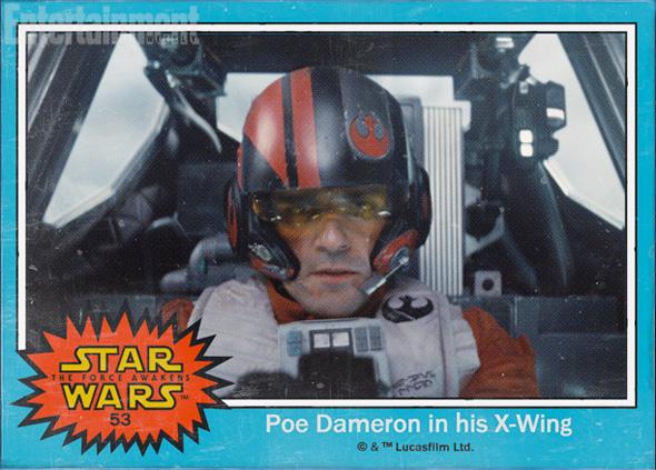 star-wars-vii-poe