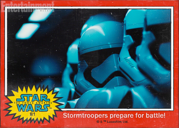 star-wars-vii-storm-troppers