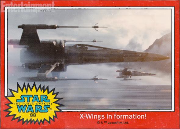 star-wars-vii-x-wings