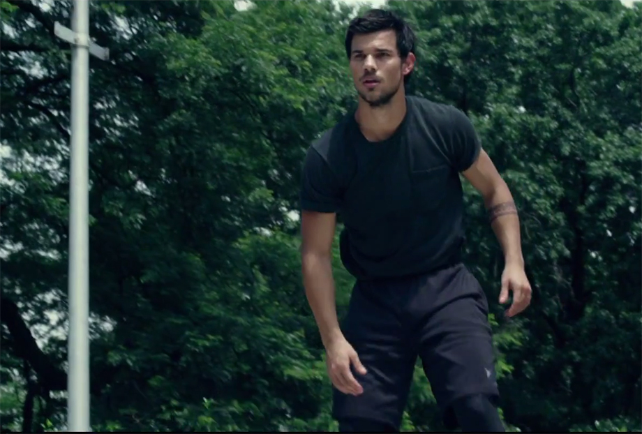 tracers-taylor-lautner