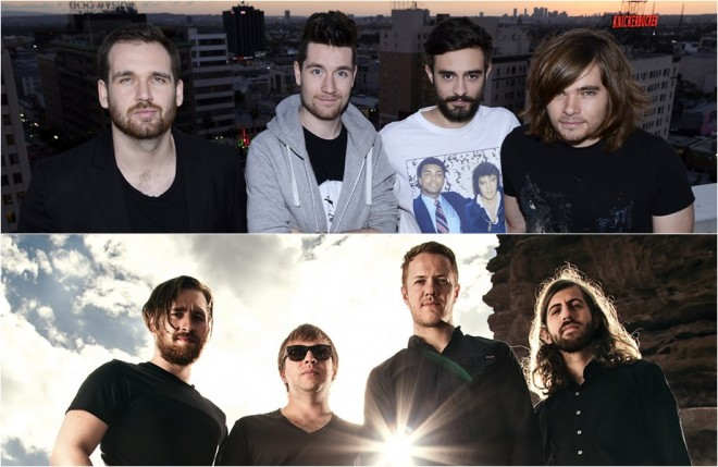 bastille-imagine-dragons