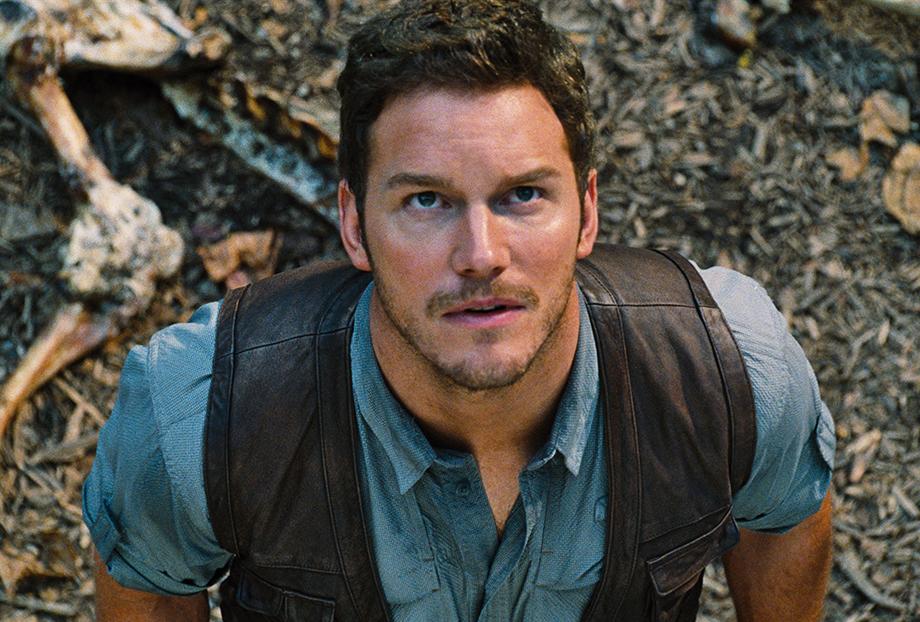 Chris Pratt pode ser o próximo Indiana Jones nos cinemas