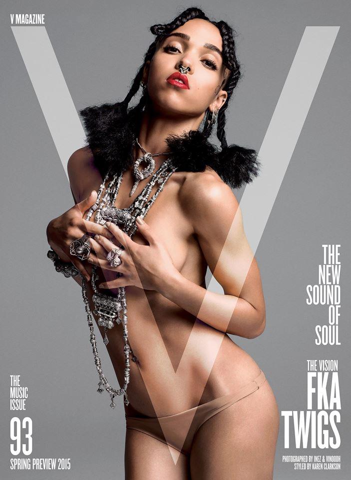 fka-twigs-v-magazine
