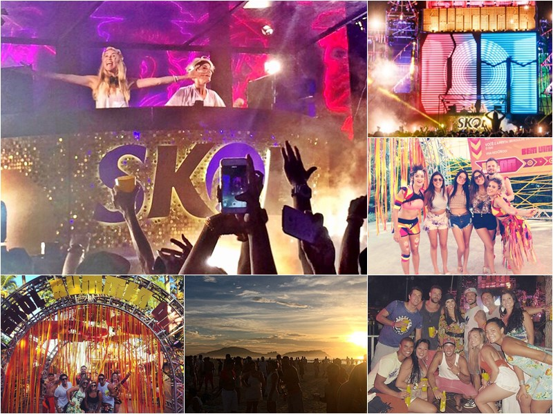 skol-summer-on-arraial