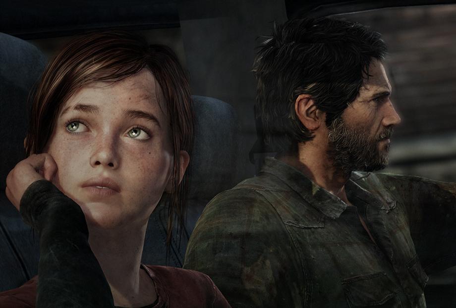 """""""The Last of Us 2"""" deve ser lançado só em 2019"""