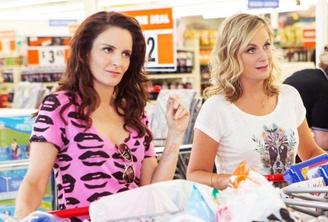 tina-fey-amy-poehler-sisters