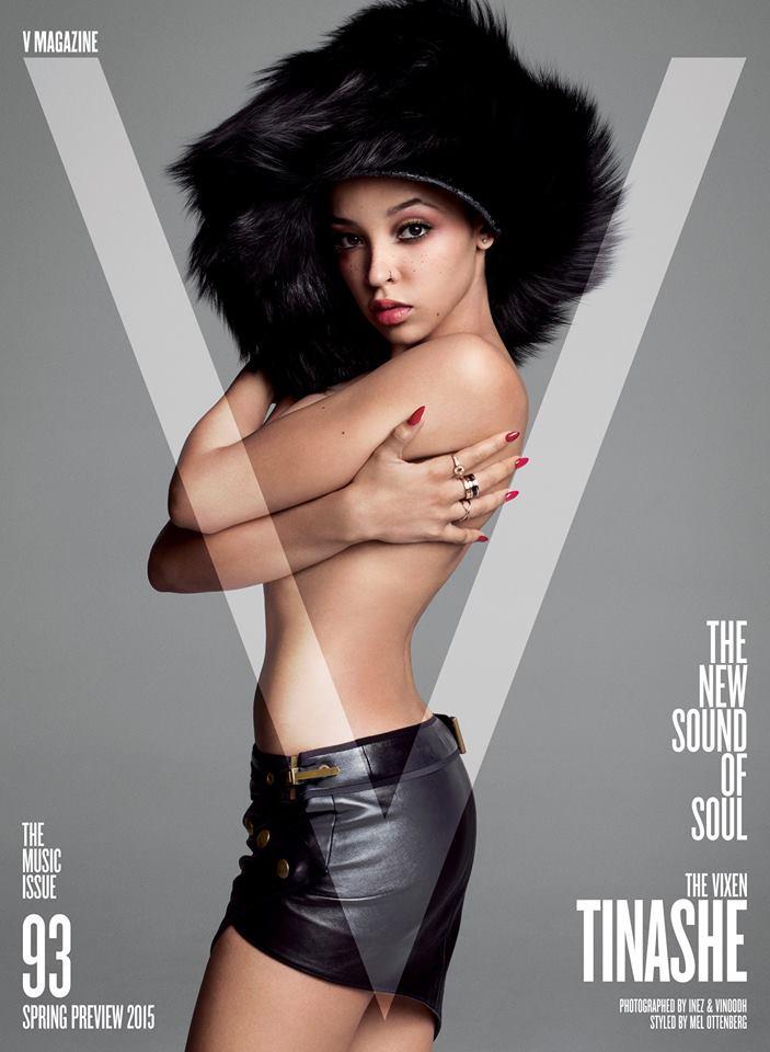tinashe-v-magazine