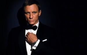 Tom Ford e os ternos de James Bond, o agente secreto mais estiloso do cinema