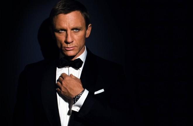 007-terno