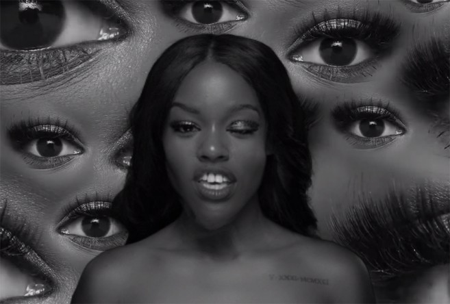 azealia-banks-wallace