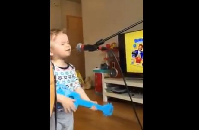 bebe-canta-ed-sheeran