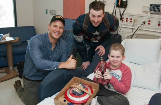 chris-evans-pratt-hospital01