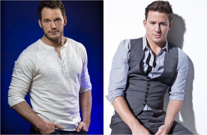 chris-pratt-channing-tatum